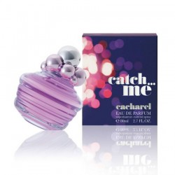 Cacharel Catch Me 80 Ml  Edp Spray