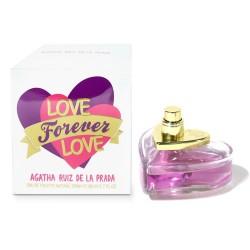 Agatha Love Forever