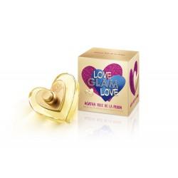 Agatha Love Glam Love