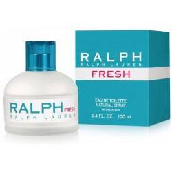 Ralph Fresh 100 edt spray Mujer