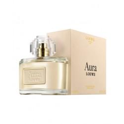 Aura Loewe 80 ml edt spray Mujer