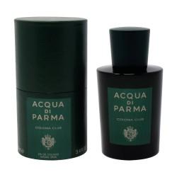 Acqua Di Parma Club Hombre