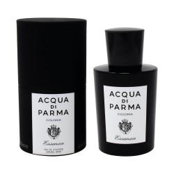 Acqua Di Parma Essenza Hombre