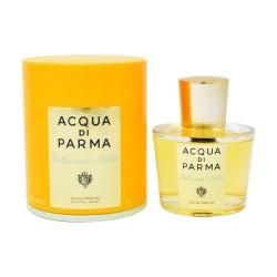 Acqua Di Parma Gelsomino Nobile Mujer