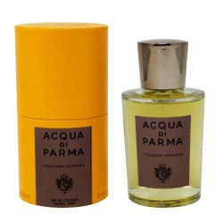 Acqua Di Parma Intensa Hombre