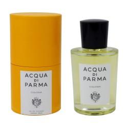 Acqua Di Parma Natural Hombre
