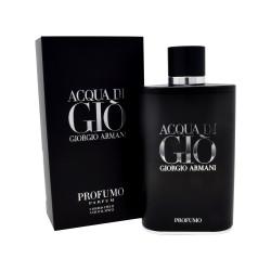 Giorgio Armani Acqua di Gio Profumo Hombre