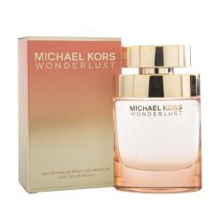 Michael Kors Wonderlust Women Great Escape Mujer