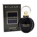 Bvlgari Goldea The Roman Night Mujer