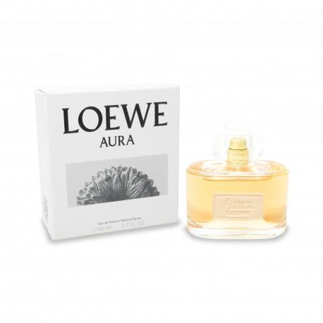Loewe Aura Mujer
