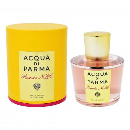 Acqua Di Parma Peonia Mujer