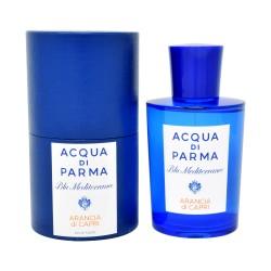 Acqua Di Parma Blu Mediterraneo Arancia Unisex