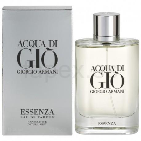 eb032b0ae7f4c Giorgio Armani Acqua Di Gio Essenza