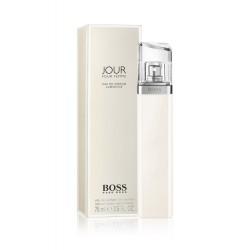 Hugo Boss Jour Lumineuse Mujer