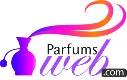 Parfumsweb.com